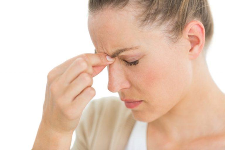 Secretos que te ayudaran aliviar, el dolor de cabeza