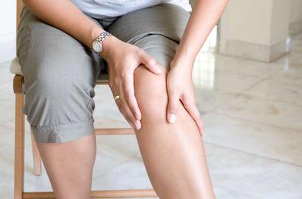 hiperuricemia como tratarla - ¿Qué es la Hiperuricemia?