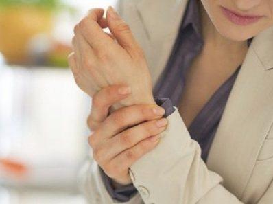 problemas con la hiperuricemia