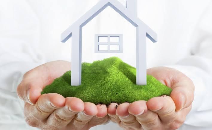Ecotecnoligía en los hogares - ¿Cómo utilizar las ecotecnologías en un proyecto?