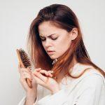 Cómo cuidar el cabello teñido