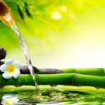 Tips para saber cómo inyectar