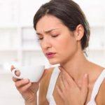Entérate qué es la sinusitis