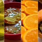 Malos hábitos que dañan tu salud