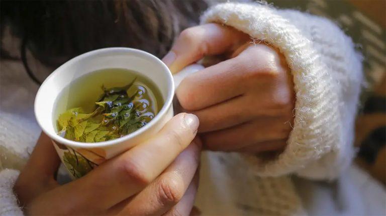 Remedios para curar la gripe