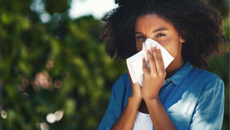 Lo que debes saber de la gripe