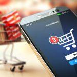 Compras en línea de forma segura