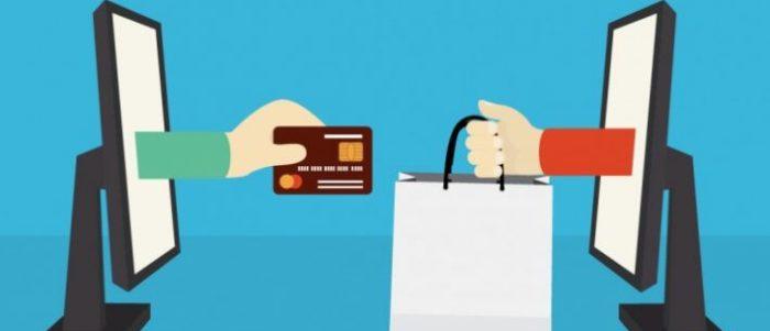 compras en linea con tdc - Compras en línea de forma segura