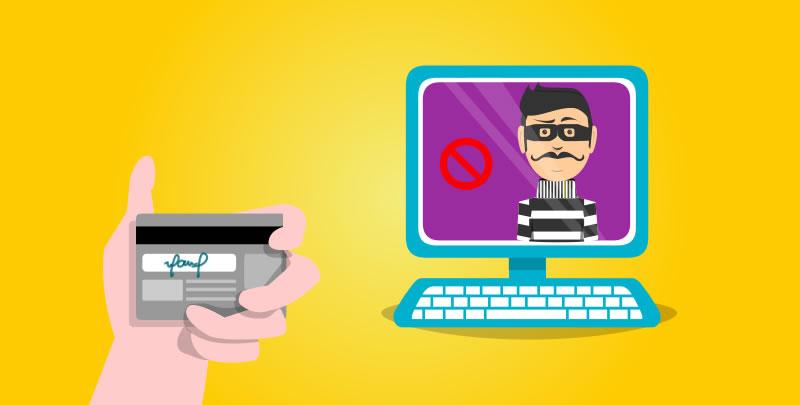 Compras en línea seguras