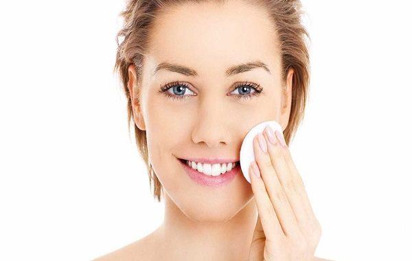 consejos para la piel - Como cuidar tu piel desde casa