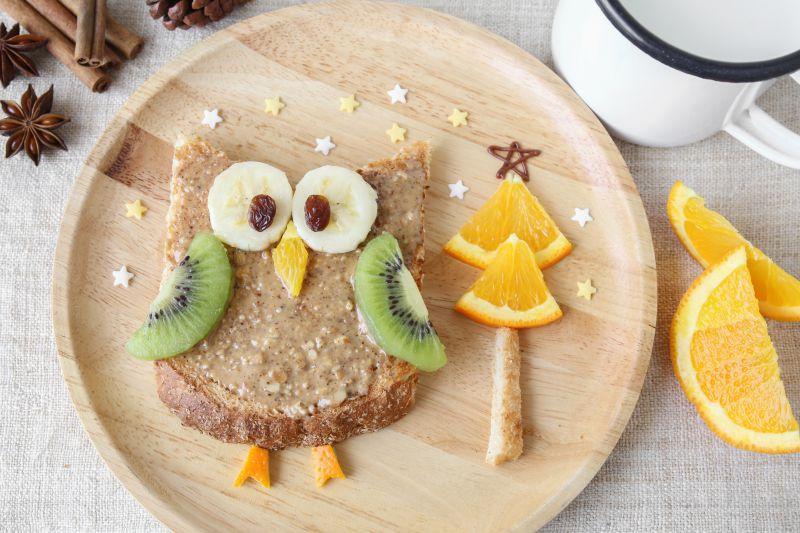 desayuno saludable para ninos - Consejos para un desayuno saludable
