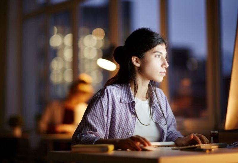 turno nocturno - Como dormir mejor cuando se tienen trabajos nocturnos