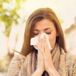 ¿Qué es la Hiperuricemia?