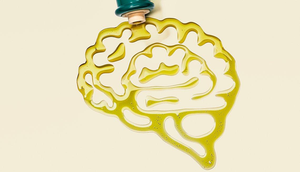 1140 brain olive oil.web  - Aceite de oliva para salud cerebral