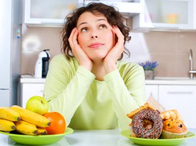 blog photo EE84F5A30AD1502 398x297 - ¿Por qué algunas dietas no funcionan?