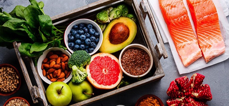 Vitaminas liposolubles e hidrosolubles - Esto debes saber de las vitaminas