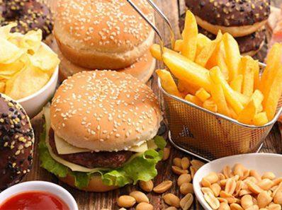 consume menos grasas trans