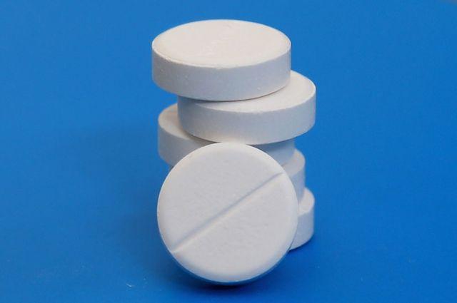 paracetamol o aspirina - Aspirina, paracetamol o ibuprofeno