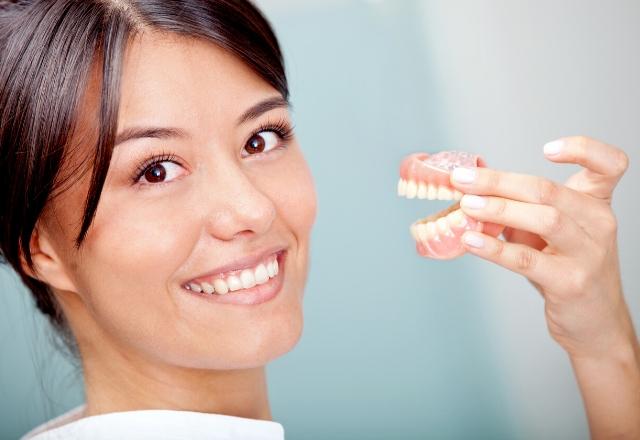 tienes problemas dentales - Soluciona los problemas dentales