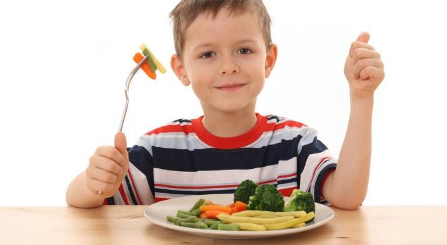 vitaminas de los ninos - Vitaminas para niños y bebés