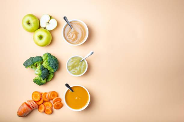 Antioxidantes en tu dieta - Antioxidantes en dieta alimenticia