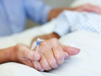 cuales son los cuidados paliativos