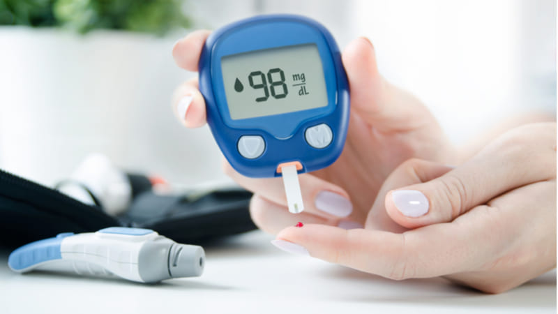 que hacer si tienes diabetes - Diabetes y fructosa, ¿Compatibles?