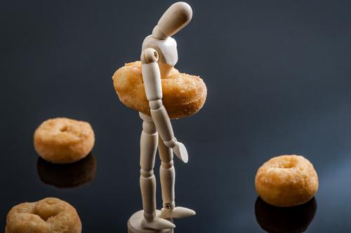 Oxidacion de grasas en reposo - Un quema grasa y la salud el combo perfecto
