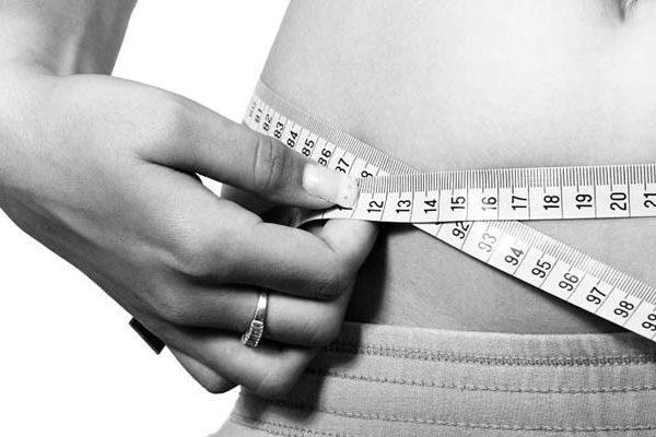 Por que quemar grasa - Un quema grasa y la salud el combo perfecto