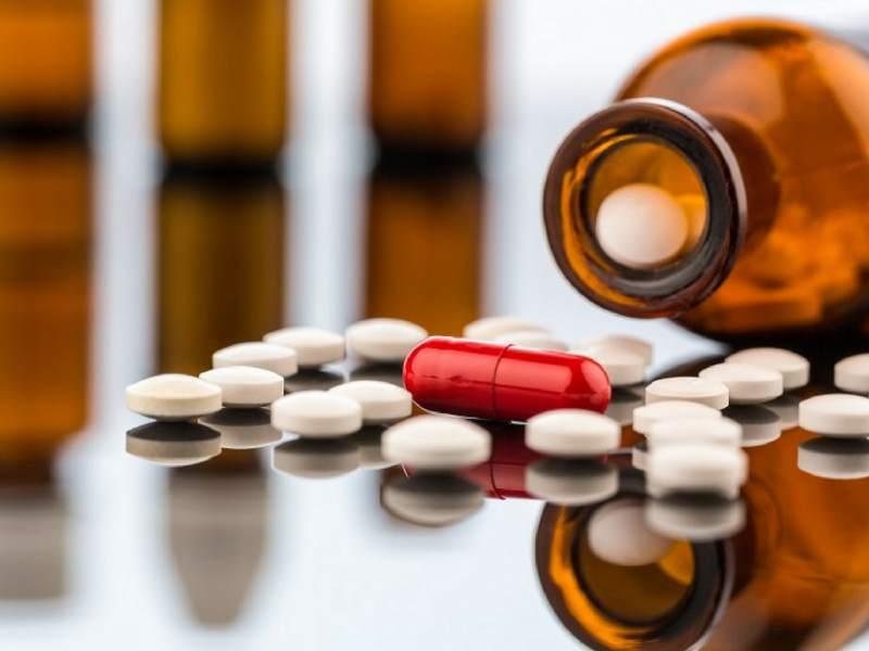 aurax contra la diabetes - Dinitrato de isosorbida Aurax la y diabetes