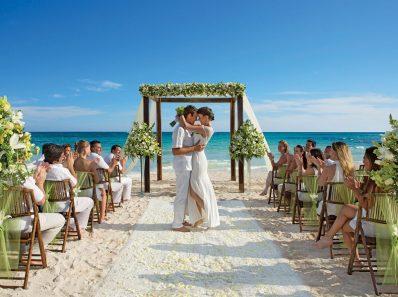 es bueno celebrar una boda en verano