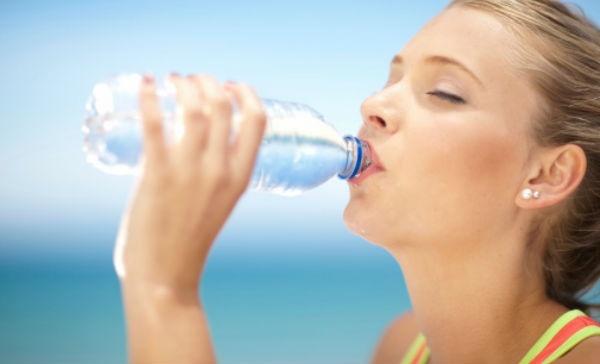 como hidratar el organismo - La hidratación para el organismo