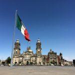 ¿Por qué la comida mexicana es tan popular en el mundo?
