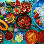 Los mejores estados para visitar en México