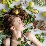 Los cinco mejores consejos para mantener tus músculos sanos