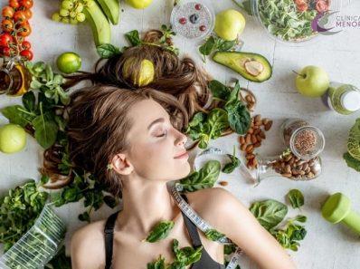 Antioxidantes: qué son, por qué los necesita y dónde encontrarlos